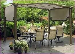Patio Swings With Canopy Home Depot by Patio Interesting Home Depot Deck Furniture Patio Furniture