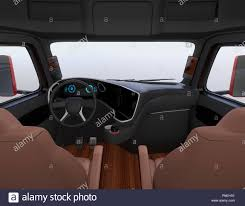 Semi Truck Interior Stock Photos & Semi Truck Interior Stock Images ... Semi Truck Interior Detailing Electric Tesla With Trailer Simple 3d Model Cloud 9 Detail Utahs Best Mobile The Of A Modern Luxury Red Made In Shades Bathroom Amazing Sleeper With Home Design An Look Inside New Fortune Room Decor Trucks Mercedes Benz Room Decor Volvo Wallpapers Hd Resolution Epic Wallpaperz Nikola Hydrogen Youtube Custom This Is The Truck Verge Of A Intertional Tractor Semi Stock Photo 30574237