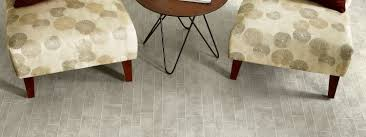 Preparing Wood Subfloor For Tile by Subfloor Prep Installation Faqs Armstrong Flooring