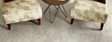 Preparing Subfloor For Marble Tile by Subfloor Prep Installation Faqs Armstrong Flooring
