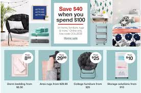 Target Coupons: Save $10 Off $30 Or $40 Off $100 On Home ... Honda Of The Avenues Oil Change Coupon Go Fromm Code Shopcom Promo Actual Whosale Vineyard Vines Coupons Extra 50 Off Sale Items At Rue21 Up To 30 On Your Entire Purchase National Corvette Museum Store Vines December 2018 Redbox Deals Text Webeasy Professional 10 Da Boyz Pizza Fierce Marriage Discount Halloween Chipotle Vistaprint T Shirts Coupon Code Bydm Ocuk Oldum Ux Best Practice The Allimportant Addtocart Page