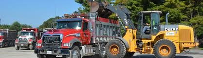 Welcome To J.M. Dorsey, Inc.   Hauling   Trucking 2001 Freightliner Argosy Car Carrier Truck Vinsn Jm Equipment Company Crushed Stone Heavy Demolition Truckers Resist Rules On Sleep Despite Risks Of Drowsy Driving Welcome Hk Truck Center Trucking Ely Nv Call Us Lang Po For Other Info Lipat Bahay Service Pemberton Transport About Henrikson Trial Expected To Deliver Tale Murder Dirty Business Set Cargo Truck Illustrations Isolated White Background Tue 327 I80 Rest Area Milford Ne Ripoff Report John Christner Complaint Review Internet Tour 2016 Volvo Vnl 670 In Glittery Gray Youtube