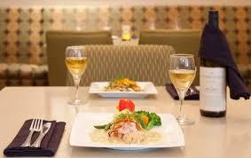 cuisine centre inn vancouver centre broadway canada hotel reviews