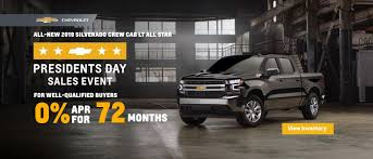 100 Used Truck Value Guide Mark Allen Chevrolet Glenpool Is A New And Used Chevrolet Dealer