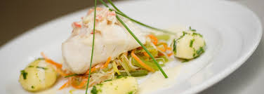modern cuisine recipes inspired by iceland the official tourism information site for