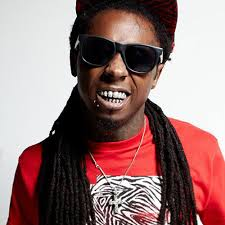 Lil Wayne No Ceilings 2 Youtube by Mixtapemonkey Lil Wayne