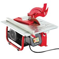 tile cutters tiling accessories machine mart