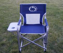 Collegiate Folding Directors Chair Sphere Folding Chair Administramosabcco Outdoor Rivalry Ncaa Collegiate Folding Junior Tailgate Chair In Padded Sphere Huskers Details About Chaise Lounger Sun Recling Garden Waobe Camping Alinum Alloy Fishing Elite With Mesh Back And Carry Bag Fniture Lamps Chairs Davidson College Bookstore Chairs Vazlo Fisher Custom Sports Advantage Wise 3316 Boaters Value Deck Seats Foxy Penn State Thcsphandinhgiotclub