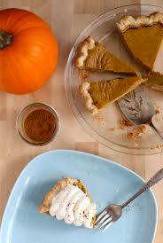 Desserts With Pumpkin Pie Filling by The Best Maple Pumpkin Spice Pie Recipe And A Virtual Baby Shower