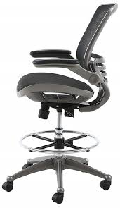 10 Best Standing Desk Chairs & Stools (2019 Update) | #1 ... Clara Natural Flax Ding Chair The Best Sewing Chairs For Comfortable Ergonomic Right To Sit On A Comfortable Office Chair Is What Karo 7 Reviewed June 2019 Arrow Height Adjustable Hydraulic Black With Riley Blake Fabric Horn Model 80 Luminaire Solaris Cabinet Swivel Rfjll White Vissle Blue 20 Diy Table Plans Ranked Mydiy Antique Fniture Antique Cupboards Tables Vintage Singer Original House Decorative Antiques Style Comfort And Adjustability At Boss Office Home Contoured Comfort Sitstand Desk