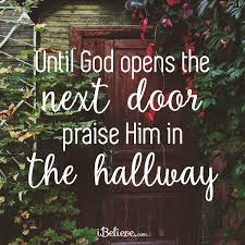 God Opens A Door, Praise Him In The Hallway Dave Connis Daveconnis Twitter 235 Best Song Lyrics Images On Pinterest Music And 136 Lyrics Country Life 2081 To My Ears Barnes Me And You The World Amazoncom Robin Schulz Waves Quoteslyricspoetry Robins Jays Musik Blog June 2017 Phoenix Dixieland Jazz Band Welcome Farnborough Club Love Like Were Dreaming By Tyler Williams License This Aint Love Its Clear See Songs I