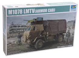 Amazon.com: Trumpeter M1078 Light Medium Tactical Vehicle Cargo ... Heavy Expanded Mobility Tactical Truck Wikipedia Spikes Custom Build 4 Wheels Pinterest Cars Vehicle Militarycom Okosh Military Heavy Haul Vehicles 2016 Chevy Silverado Specops Pickup Truck News And Avaability Overland Titan Bone M985 Hemtt The Sentinel Response Auto China Reveals Global Reach For Chinese Manufacturers Us Army Reserve Commands Functional 377th Tsc Photo Page Basic Model