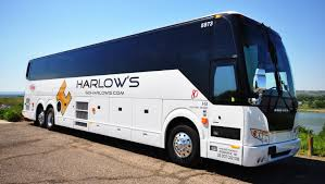 100 Truck Fleet Sales Our Harlows Bus And Missoula Montana
