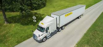 Over The Road Truck Driver | Job Listings | Drive J.B. Hunt