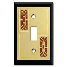 decorative switch plates aeui us