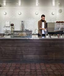 Faucet Factory Encinitas California by Interior Design For Zumbar Coffee U0026 Tea In Cardiff California