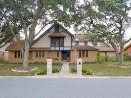 McAllen TX Apartments for Rent realtor