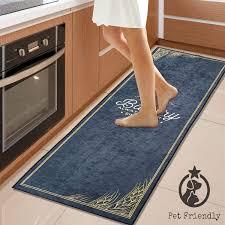 teppiche teppichböden küchenläufer teppichläufer