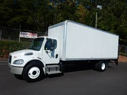 USED 2013 FREIGHTLINER M2 BOX VAN TRUCK FOR SALE IN NC #1379 26ft Box Truck For Sale Medium Duty Trucks Used 2007 Intertional 4200 Box Van Truck For Sale In Nc 1077 Ford E350 Van In North Carolina Used Owners Truckmounts The Butler Cporation Intertional Harvester Classics For On Autotrader Trucks 2006 Chevrolet G3500 12 Ft At Fleet Lease Remarketing Bmw Of Wilmington Dealer In Freightliner Business Class M2 106 Uhaul Sales Youtube