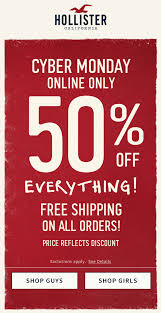 H&m Discount Coupon In Store, Soul Flower Com Coupon