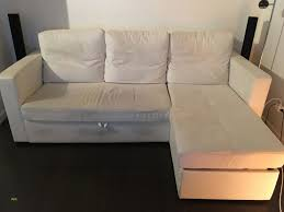 canapé lit anglais fresh canapé lit en anglais decoration interieur avec canapé