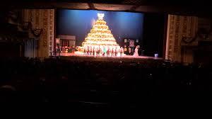 Bellevue Baptist Church Singing Christmas Tree Youtube by Chattanooga Boys Choir Singing Christmas Tree 2014 Youtube