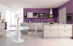 d馗oration peinture cuisine couleur ausgezeichnet deco peinture cuisine naturelle photo design bois