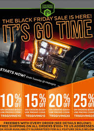 Theretrofitsource Black Friday/ Cyber Monday Deals   Tacoma ... Vanity Fair Outlet Store Michigan City In Sky Zone Covina 75 Off Frankies Auto Electrics Coupon Australia December 2019 Diy 4wd Ros Smart Rc Robot Car Banggood Promo Code Helifar 9130 4499 Price Parts Warehouse 4wd Coupon Codes Staples Coupons Canada 2018 Bikebandit Cheaper Than Dirt Free Shipping Code Brand Coupons 10 For Zd Racing Mt8 Pirates 3 18 24g 120a Wltoys 144001 114 High Speed Vehicle Models 60kmh