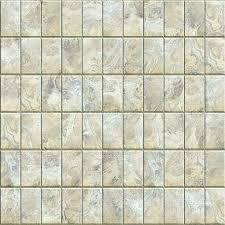 textured ceramic tiles image collections tile flooring design ideas
