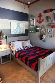 older boys bedrooms make room the hobby 125 great ideas for room