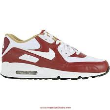 Coupon Code Nike Air Max 90 White / White-Team Red-Metallic ... Latest Finish Line Coupons Offers September2019 Get 50 Off Coupon Code Nike Pico 4 Sports Shoes Pink Powwhitebold Delta Force Low Si White Basketball Score Fantastic Savings On All Your Favorites With Road Factory Stores 30 Friends Family Slickdealsnet Coupon Code For Nike Air Max Bw Og Persian 73a4f 8918c Google Store Promo Free Lweight Running Footwear Offers Flat Rs 400 Off Codes Handbag Storage Organizer Gamesver Offer Tiempo Genio Tf Astro Turf Trainers