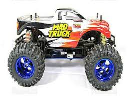 Amazon.com: 1:10 Rc Electric 4wd Mad Truck RED: Toys & Games Amazoncom Tozo C1142 Rc Car Sommon Swift High Speed 30mph 4x4 Gas Rc Trucks Truck Pictures Redcat Racing Volcano 18 V2 Blue 118 Scale Electric Adventures G Made Gs01 Komodo 110 Trail Blackout Sc Electric Trucks 4x4 By Redcat Racing 9 Best A 2017 Review And Guide The Elite Drone Vehicles Toys R Us Australia Join Fun Helion Animus 18dt Desert Hlna0743 Cars Car 4wd 24ghz Remote Control Rally Upgradedvatos Jeep Off Road 122 C1022 32mph Fast Race 44 Resource
