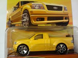 Ford F-150 Lightning   Matchbox Cars Wiki   FANDOM Powered By Wikia Ford F350 Midtown Madness 2 Wiki Fandom Powered By Wikia 2009 F150 Hot Wheels Twotoned Pickups Desperately Need To Make A Comeback Especially Hennessey Velociraptor 6x6 Performance Raptor 2017 Forza Motsport Twister Europe Monster Trucks Best Of Vapid Gta New Cars And Wallpaper Svt Lightning The Fast And The Furious Price Release Date All Auto C Series Wikipedia Off Roading Or Trophy Truck Forum Forums