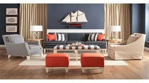 Braxton Culler Sofa Bed braxton culler sofa with concept image 13008 imonics