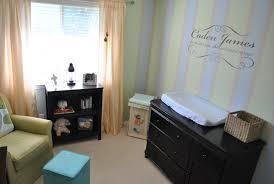 100 sorelle verona dresser and hutch caldwell brown panel