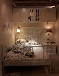 schlafzimmer ikea design design schlafzimmer zimmer