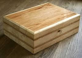 woodworking box projects with creative picture egorlin com