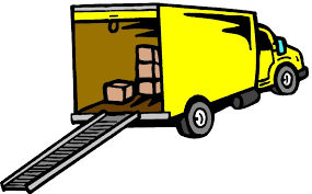 Moving Truck Clipart 1665 1036 16   Coalitionforfreesyria.org Moving Truck Craig Smyser Storage Facilities At American Self Communities Multiplying And Dividing By 100 Game Educationcom Truck Stock Illustration Illustration Of Wheels 59897183 New 2019 Intertional Moving Trucks Truck For Sale In Ny 1017 Uhaul Rental Moving Van On Highway Stock Footage 52547288 Affordable Cargo Van Rental Brooklyn The Hidden Costs Renting A Or Transport Delivery Download 10 U Haul Video Review Box What You