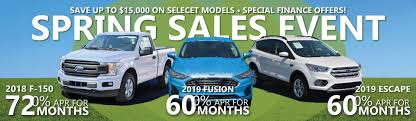 100 Santa Fe Truck Ford Used Cars Gainesville FL Ford Dealership