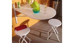 table de cuisine modulable déco table cuisine modulable 93 bordeaux table cuisine marbre