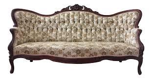 Camelback Slipcovered Sofa Restoration Hardware by Antique Victorian Camelback Sofa Chairish