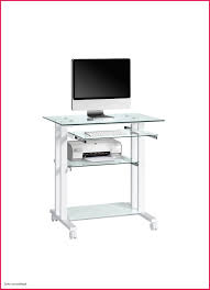 meuble bureau blanc 12 nouveau meuble bureau conforama images zeen snoowbegh