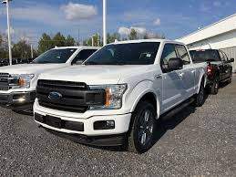 2018 Ford F-150 For Sale At Embrun Ford! Amazing Condition, At A ... New Trucks For Sale In Medford Truck Month At Crater Lake Ford F150 Lease Offers Deals Brewster Ny 2018 Super Duty F450 King Ranch Pickup Model Gresham Your Oregon Dealership March 2012 Top Louisville Ky Oxmoor Lincoln Xl Lexington Paul Car Boston Ma Colonial Mike Naughton L Denver Area Aurora Co Used Dealer Labor Day Specials Alexandria Va Randall Reeds Planet 45 Best Buy Of Kelley Blue Book Special Chatom Al