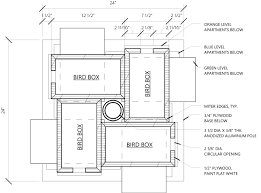 birds house plans plans free download scarce08mhw