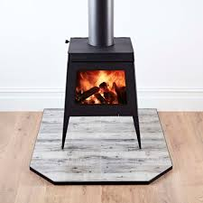 product categories hearth pads scandia