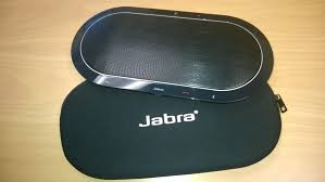 Product Review: Jabra Speak 810 | UC Sorted Measure Your Packet Loss And Jitter On Our Voip Quality Test Amazoncom Cisco Spa112 2 Port Phone Adapter Computers Accsories Linksys Wag325n Review Networking Wireless Obihai Obi110 Voice Service Bridge Telephone Teardown 2port Analog Reviews Onsip Softphone Learning Sharing With Ms Lirenman August 2013 Topcom Webtlker 5000 Microsoft Project Review Office Software Techworld Obihai 200 Google My Free Landline Phone 2015 Jabra Evolve 65 Ms Stereo Bluetooth Headset Ligocouk Product Speak 810 Uc Sorted
