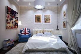 small bedroom modern design designer solutions interior