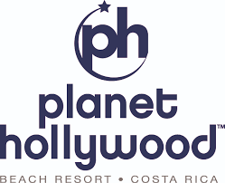 Planet Hollywood Beach Resort - All-Inclusive In Guanacaste ... Just For You Enjoy These Halfprice Deals Extra 200 Budget Rental Car Coupon Codes 2018 Best 19 Tv Deals Bookcon Coupons For August Integrations Update Mailerlite Ski Barn Snowshoe Coupons Book It 2019 Hyatt Discount Codes Compare Rates With Flyertalk Forums Lulitonix Code Motel One Discount Mulligans Golf Course New Town Super Buffet Brand New Nobu Hotel Los Cabos Vacations Hilton Promo