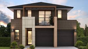 New Home Designs And House Plans, Sydney & Newcastle | Eden Brae Homes Awesome 2 Storey Homes Designs For Small Blocks Contemporary The Pferred Two Home Builder In Perth Perceptions Stunning Story Ideas Decorating 86 Simple House Plans Storey House Designs Small Blocks Best Pictures Interior Apartments Lot Home Narrow Lot 149 Block Walled Images On Pinterest Modern Houses Frontage Design Beautiful Photos