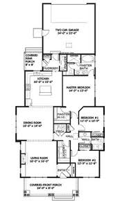 Craftsman Style Floor Plans Bungalow by Craftman Bungalow Style House 1921 American Homes Beautiful